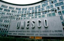 Geopark Belitong Resmi Ditetapkan Sebagai UNESCO Global Geopark