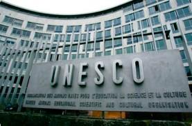 Geopark Belitong Resmi Ditetapkan Sebagai UNESCO Global…