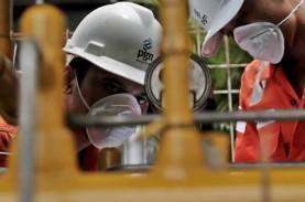 Kesulitan Infrastruktur, Jawa Tengah Gandeng PGN untuk…