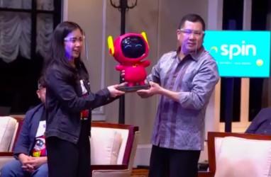 Grup MNC Makin Fokus Genjot Bisnis Keuangan Digital