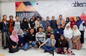 Tips Mengelola Relawan untuk Kembangkan Sociopreneurship