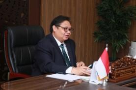 Peran Aktif Indonesia dalam Penerapan Pembangunan…