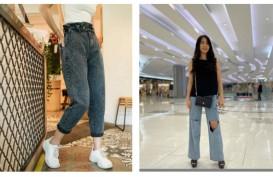 Shenelin, Merek Fasyen Lokal Tak Kalah Keren dengan Produk Impor