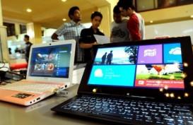 PENYIMPAN DATA : Mengoptimalkan Komputer Dengan RAM Mumpuni