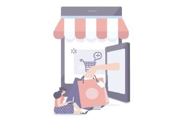 USAHA MIKRO KECIL MENENGAH: Memperkuat Posisi dengan Strategi Pemasaran & Adaptasi
