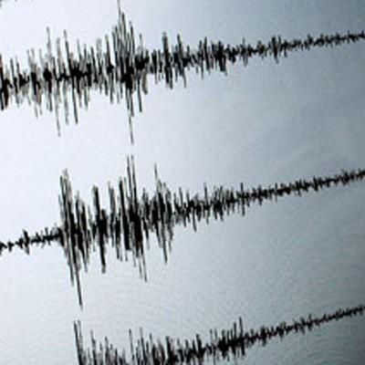 Aceh Besar Diguncang Gempa 5 5 Magnitudo Bmkg Waspada Gempa Susulan Kabar24 Bisnis Com