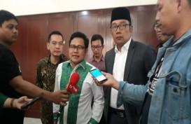 Soal Poros Partai Islam, PKB Jatim Tawarkan Cak Imin Jadi Capres