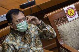 Soal Vaksin Nusantara, 'Warga RI' Dukung Keputusan…