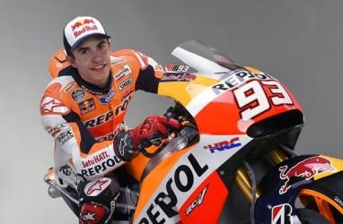 MotoGP Portugal: Kalah Cepat dari Marquez, Begini Pembelaan Pol Espargaro