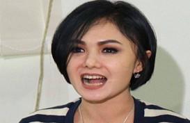 Santai dan Elegan, Cara Yuni Shara Hadapi Haters Bikin Trending di Twitter