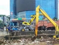 Kurangi Polusi Sampah, Coba 5 Aplikasi Pengelola Sampah Ini Yuk!