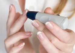 Gejala Diabetes Tipe 2 yang Merusak Tubuh, dan Siapa Saja yang Berisiko