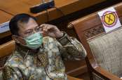 Uji Klinis Tahap 2 Vaksin Nusantara, DPR: Harusnya BPOM Beri Izin 17 Maret