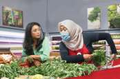 Berdayakan Perempuan, Kementerian PPPA Acungi Jempol ke Gojek