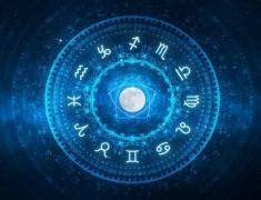4 Zodiak yang Sulit Berteman