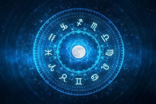 Ramalan zodiak - Istimewa