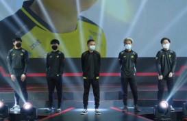 Tumbangkan Alter Ego, Onic Esports Lolos Upper Bracket Play Off MPL Season 7