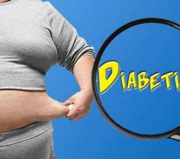 5 Mitos Seputar Diabetes