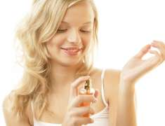 Bolehkah Memakai Parfum saat Puasa?