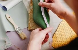 Brand Sepatu Lokal asal Medan Ekspansi ke Malaysia hingga Oman