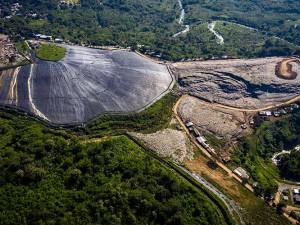 Pemkot Semarang Berencana Kembangkan Proyek Pengelolaan Sampah Energi Listrik Berteknologi Insinerator