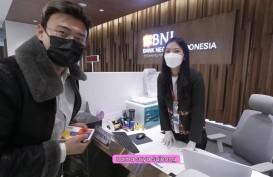 Youtuber Korea Jang Hansol Jalan-jalan ke BNI Seoul, Kayak Apa sih?