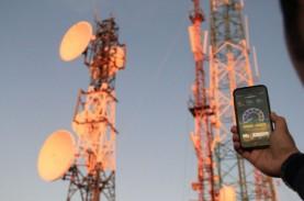 Kenaikan Trafik Data saat Ramadan Untungkan Emiten Telco, Simak Rekomendasinya