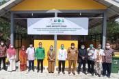 Berdayakan 21 Bank Sampah, PT CPI Dukung Lingkungan Bersih dan Pemberdayaan Ekonomi