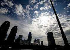 Jaga Ekonomi di Tengah Pandemi, Strategi Pemerintah Tak Berubah