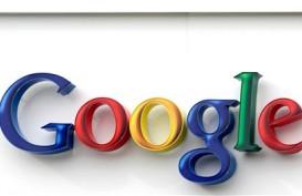 Google Ajukan Paten untuk Gadget Lipat Buatannya