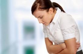 Tips Puasa Sehat untuk Penderita Sakit Maag dan Makanan yang Harus Dihindari