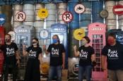 Angkat Isu Sampah, Film Pulau Plastik Tayang Perdana di Bali