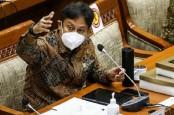 Soal Vaksin Nusantara: Menkes Tak Mau Banyak Komentar, Ini Alasannya