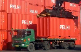 Muatan Logistik Tol Laut Pelni Tumbuh 188 persen pada Kuartal I/2021