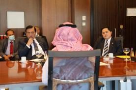 Komisi Keuangan DPR: Kementerian Investasi Bukan Solusi…