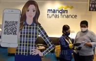 Nasabah Restrukturisasi Leasing Berkurang, Multifinance Lebih Selektif