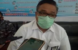 35.000 Karyawan PT Freeport Indonesia Menanti Kejelasan Vaksinasi Gotong Royong