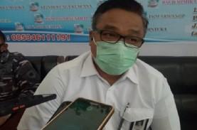 35.000 Karyawan PT Freeport Indonesia Menanti Kejelasan…