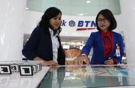 Bank BTN Sebut Permintaan KPR Mulai Meningkat Didorong Stimulus
