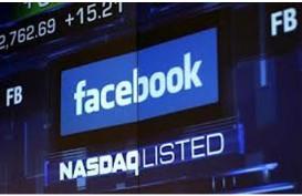 Staf Facebook Boleh Terus Kerja dari Rumah Setelah Pandemi