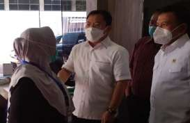 Ini Usul DPR untuk Selesaikan Polemik Vaksin Nusantara