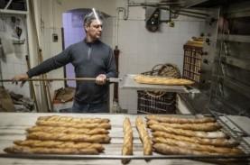 Prancis Ajukan Baguette di Daftar Kekayaan Budaya…