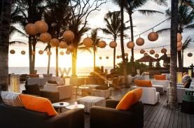 Bali Minta agar Pariwisata Tetap Dibuka Saat Libur…