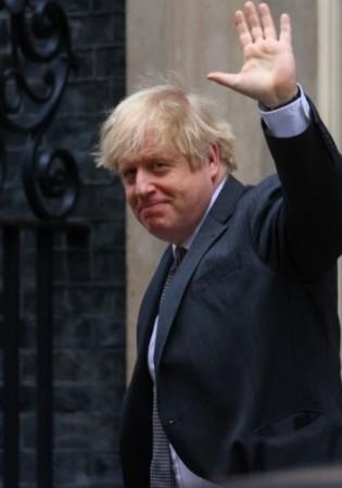 Liga Super Eropa Ditentang PM Inggris dan Presiden Prancis, Ini Alasannya