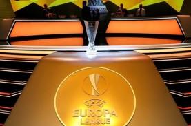 Ini Respon UEFA Terhadap Rumor European Super League