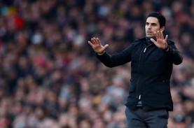 Enam Klub Papan Atas Inggris Bergabung ke Liga Super…