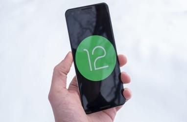 Intip Fitur-Fitur Menarik yang Bakal Hadir di Android 12