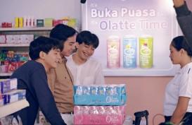 """Taste of Friendship"", Web Series Indonesia dengan Rasa Korea"
