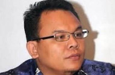 Dikabarkan Masuk Kabinet Jokowi, PAN: Bahasanya Belum Resmi