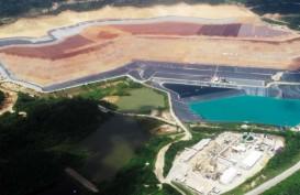 Buyback, Strategi Merdeka Copper Gold (MDKA) Jaga Performa di Lantai Bursa